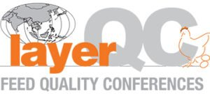 Layer Feed Quality Conferences 2019 – Asian Agribiz - Asian