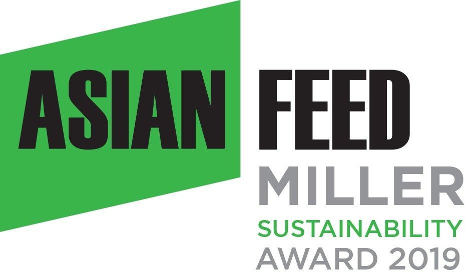 Asian Feed Magazine – Asian Agribiz - Asian Agribiz